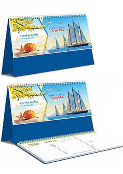 in lich tet Thuận buồm  xuôi gió AN79